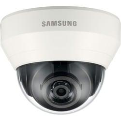 Samsung WiseNet Lite SND-L6013 2 Megapixel Network Camera - Color, Mo