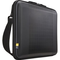 "Case Logic Arca Carrying Case (Attach ) for 12"" Tablet, Notebo"