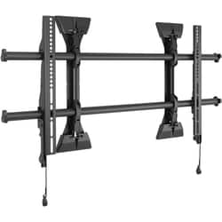 Chief Fusion Wall Fixed LSM1U Wall Mount for Flat Panel Display https://ak1.ostkcdn.com/images/products/etilize/images/250/1029920752.jpg?impolicy=medium