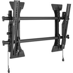 Chief Fusion Wall Tilt MTM1U Wall Mount for Flat Panel Display
