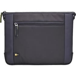 Case Logic Carrying Case (Attach ) for Tablet, Notebook - Anth