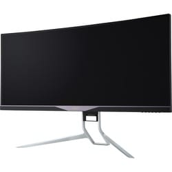 """Acer XR341CK 34"""" LED LCD Monitor - 21:9 - 4 ms"""
