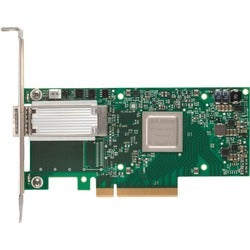 Mellanox ConnectX-4 EN Network Interface Card