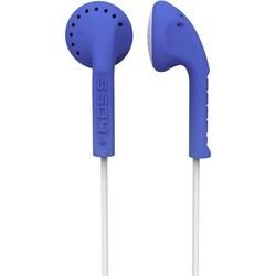 Koss KE10 Earbuds