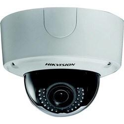 Hikvision DS-2CD4565F-IZH 6 Megapixel Network Camera - Color