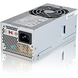 In Win IP-S200FF1-0 Power Supply