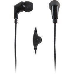 Cyber Acoustics ACM-60B Stereo Earbuds