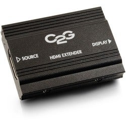 C2G HDMI In-Line Extender