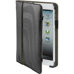 Maroo Pango mini Carrying Case (Portfolio) for iPad mini, iPad mini 2