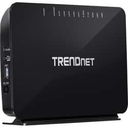 TRENDnet TEW-816DRM IEEE 802.11ac ADSL2+ Modem/Wireless Router|https://ak1.ostkcdn.com/images/products/etilize/images/250/1029959583.jpg?impolicy=medium