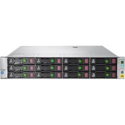 HP StoreEasy 1650 16TB SAS Storage|https://ak1.ostkcdn.com/images/products/etilize/images/250/1029962372.jpg?impolicy=medium