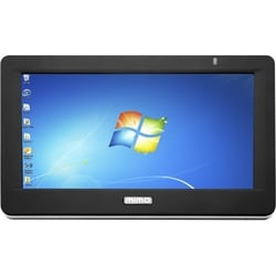 "Mimo Monitors UM-760RF 7"" LCD Touchscreen Monitor"