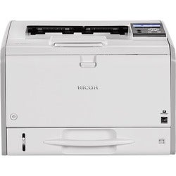 Ricoh SP 3600DN LED Printer - Monochrome - 1200 x 1200 dpi Print - Pl