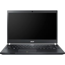 "Acer TravelMate P645-S TMP645-S-59AG 14"" LCD 16:9 Notebook - 1920 x 1"