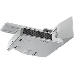 NEC Display NP-U321H-WK DLP Projector - 1080p - HDTV - 16:9