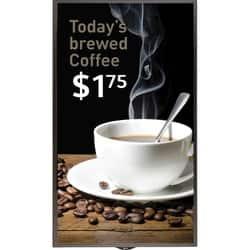 LG SuperSign 65SE3B-B Digital Signage Display|https://ak1.ostkcdn.com/images/products/etilize/images/250/1029988937.jpg?impolicy=medium