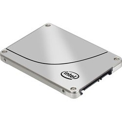 "Intel DC S3510 480 GB 2.5"" Internal Solid State Drive"