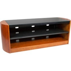 Kanto Mirage TV Stand
