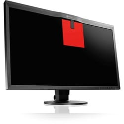 "Eizo ColorEdge CG318-4K 31.1"" LED LCD Monitor - 1.9:1 - 9 ms"