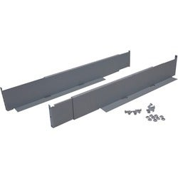 Tripp Lite 4-Post Rackmount Installation Kit for select UPS Systems U