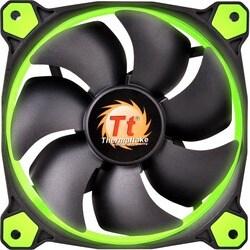 Thermaltake Riing 12 LED Green