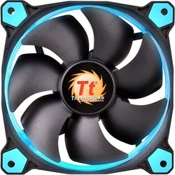 Thermaltake Riing 14 LED Blue