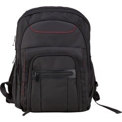 "Toshiba Envoy 2 Carrying Case (Backpack) for 14"" Notebook - Thumbnail 0"