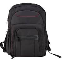 """Toshiba Envoy 2 Carrying Case (Backpack) for 14"""" Notebook"""