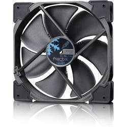 Fractal Design Venturi HP-14 PWM Cooling Fan|https://ak1.ostkcdn.com/images/products/etilize/images/250/1030012309.jpg?impolicy=medium