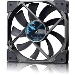 Fractal Design Venturi HF-12 Cooling Fan|https://ak1.ostkcdn.com/images/products/etilize/images/250/1030012336.jpg?impolicy=medium