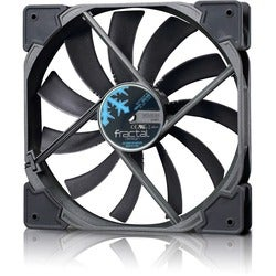 Fractal Design Venturi HF-14 Cooling Fan