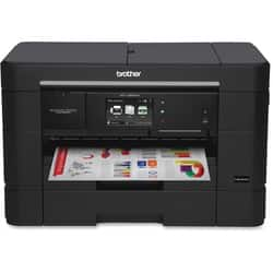 Brother Business Smart MFC-J5920DW Inkjet Multifunction Printer - Col|https://ak1.ostkcdn.com/images/products/etilize/images/250/1030036712.jpg?impolicy=medium