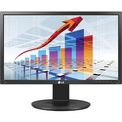 "LG 22MB35DM-I 22"" LED LCD Monitor - 16:9 - 5 ms"