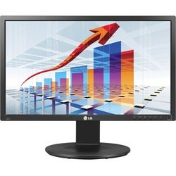 "LG 22MB35Y-I 22"" LED LCD Monitor - 16:9 - 5 ms"