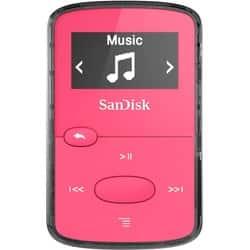 SanDisk SDMX26-008G-G46P 8 GB Flash MP3 Player https://ak1.ostkcdn.com/images/products/etilize/images/250/1030041097.jpg?impolicy=medium