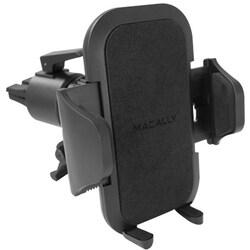 Macally Vehicle Mount for GPS, Smartphone, iPhone, iPod
