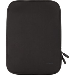 "Toshiba Carrying Case (Sleeve) for 14"" Chromebook, Notebook, Tablet -"