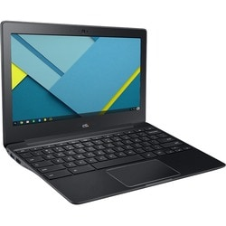 "CTL Education Chromebook NBC J2 11.6"" LCD Chromebook - Rockchip Corte"