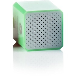 WowWee Groove Cube Shutter - Green