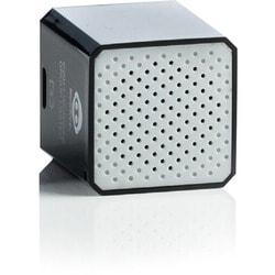 WowWee Groove Cube Shutter - Black
