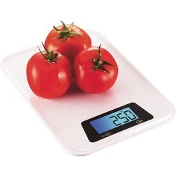 Maverick KS-02 Digital Kitchen Scale