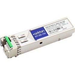 AddOn Calix 100-01903-C-BXU-20 Compatible TAA Compliant 10GBase-BX SF