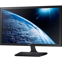 "Samsung S27E310 27"" LED LCD Monitor - 16:9 - 1 ms"