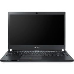 "Acer TravelMate P645-S TMP645-S-753L 14"" LCD Notebook - Intel Core i7"