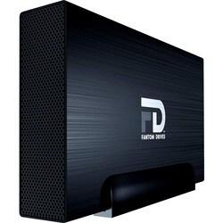 Fantom Drives Gforce/3 8 TB External Hard Drive|https://ak1.ostkcdn.com/images/products/etilize/images/250/1030114600.jpg?_ostk_perf_=percv&impolicy=medium