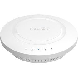 EnGenius EAP1200H IEEE 802.11ac 1.17 Gbit/s Wireless Access Point - I