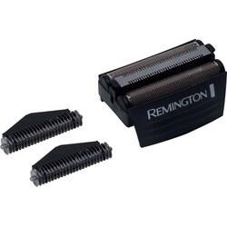 Remington SPF Interceptor Foil Spare Replacement Part