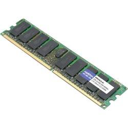 AddOn Apple Computer M9654G/A Compatible 2GB (2x1GB) DDR-400MHz Unbuf|https://ak1.ostkcdn.com/images/products/etilize/images/250/1030156471.jpg?impolicy=medium