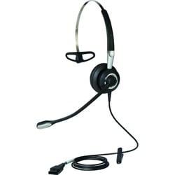Jabra BIZ 2400 Headset