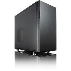Fractal Design Define R5 Blackout Edition